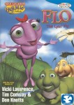 Hermie and Friends: Flo the Lyin Fly