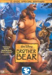 Brother Bear (2 Disc Special Edition)