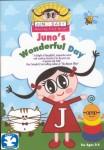 Junos Wonderful Day