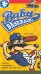 Tiny Tot Sports: Baby Baseball