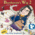Beethovens Wig 2