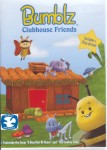 Bumblz: Clubhouse Friends