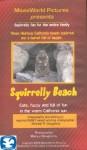 Squirrelly Beach