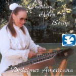 Dulcimer Americana