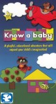 Know a Baby