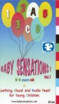 Baby Sensations Volume 1