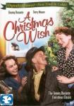 Christmas Wish, A (1950)