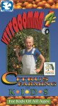 VRRROOOMMM 4: Citrus Farming for Kids