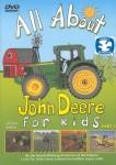 All About John Deere Part 1