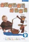 Little Noah