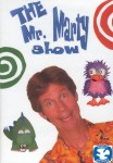 The Mr. Marty Show: Episode 1