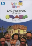 Rayitos Del Saber: Las Formas (Shapes)