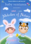 Mimi and Sam: Melodies of Nature