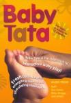Baby Tata