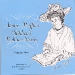 Auntie Muffins Childrens Bedtime Stories Volume 1