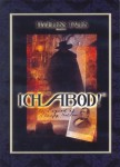 Ichabod! The Legend of Sleepy Hollow