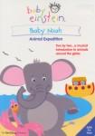 Baby Einstein: Baby Noah – Animal Expedition