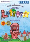 Meet the Letters