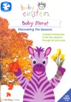 Baby Einstein: Baby Monet – Discovering the Seasons