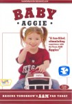 Baby Aggie