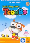 Lets Sing with ToonBo
