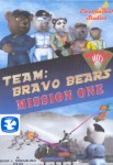 Team: Bravo Bears Mission One