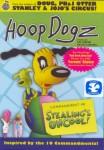 Hoop Dogz: Stealings Uncool