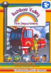 Rainbow Valley Fire Department