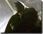 Batman Begins (IMAX)