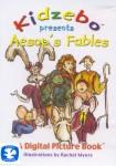 Kidzebo Presents Aesops Fables