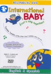 International Baby: Lets Sing Together