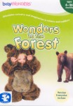 Baby Wonders: Wonders in the Forest
