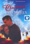 Christmas at Maxwells