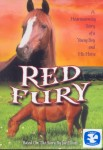 Red Fury