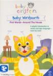 Baby Einstein: Baby Wordsworth First Words – Around the House