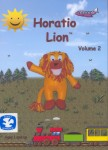 Horatio Lion Volume 2