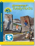 Adventure Patrol: Totally Rocks