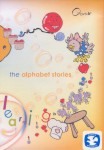The Alphabet Stories