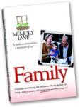 Family: Memory Lane