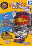 Rockin Real Wheels