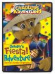 Chadders Fiesta Adventure