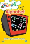 Baby Tutor: Alphabet