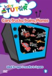 Baby Tutor: Cars, Trucks and Planes