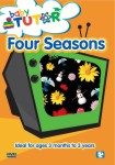 Baby Tutor: The Four Seasons