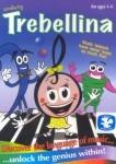 Introducing Trebellina
