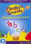Pocket Snails: Aquaphonic Adventure