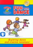 Kiddie Village: Fun with Dance