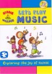 Kiddie Village: Lets Play Music
