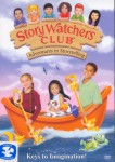 Story Watchers Club: Keys to Imagination