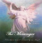 The Messenger (CD)